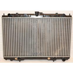 Радиатор охлаждения (ACS Termal) 258799H