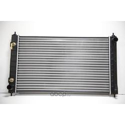 Радиаторы охлаждения двигателя (Vite) VCS68762