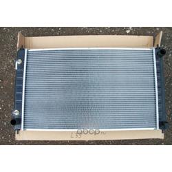 Радиатор охлаждения двигателя (DATSUN) 21460JN90A