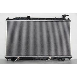 Радиатор охлаждения (ACS Termal) 252589R