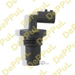 Датчик положения распредвала (DePPuL) DEPK004