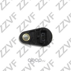 Датчик положения коленвала (ZZVF) GRA2310