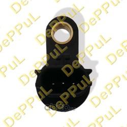 Датчик положения коленвала (DePPuL) DEAL3731N