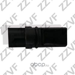 Датчик положения коленвала (ZZVF) GRAAL60C