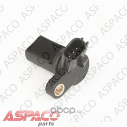 Датчик положения распредвала (ASPACO) APAL616