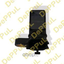 Датчик положения распредвала (DePPuL) DE1AL616N