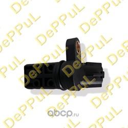 Датчик положения распредвала (DePPuL) DE1AL6N