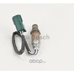 Лямбда-зонд (Bosch) F00HL00221