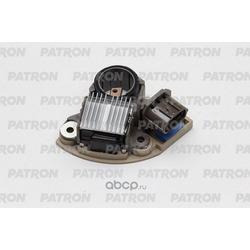 Реле-регулятор генератора (PATRON) P250095KOR