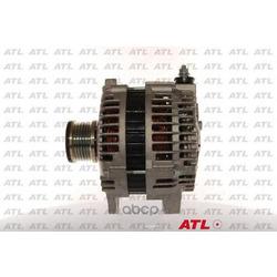 Генератор (ATL) L83310