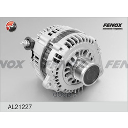 Генератор (FENOX) AL21227
