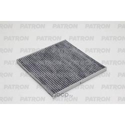 Фильтр салона (PATRON) PF2417