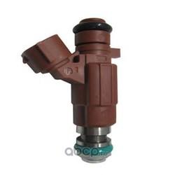 Клапанная форсунка (Huco) 2507114