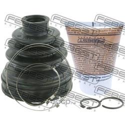 Пыльник шрус внутренний комплект 79,5x94x23,5 (Febest) 0215J32T