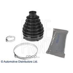 Комплект пылника, приводной вал (Blue Print) ADM58170