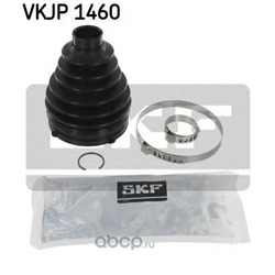 Комплект пылника (Skf) VKJP1460