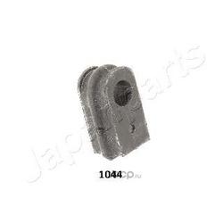 Втулка стабилизатора (Japanparts) RU1044
