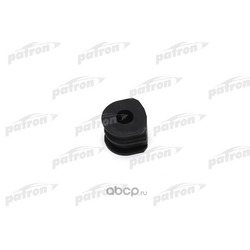 Втулка стабилизатора (PATRON) PSE2618