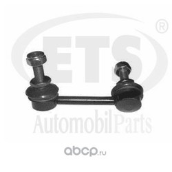 Тяга / стойка, стабилизатор (ETS) 18LB864