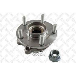 Комплект подшипника ступицы колеса (Stellox) 4328999SX
