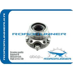 Ступица (ROADRUNNER) RR40202JP01A