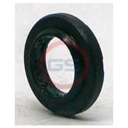 Рейка рулевая (GS) SL00607