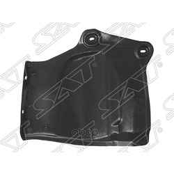 Защита двигателя (Sat) STDTG60252