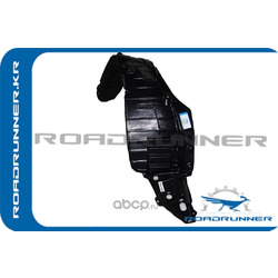 Подкрылок (ROADRUNNER) RR63840KA41A