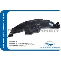 Подкрылок (ROADRUNNER) RR638429Y500