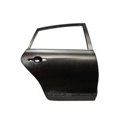 Дверь задняя правая (Sailing) L112020201