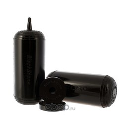 Комплект пневмобаллонов (BlackStone) 29523388ME