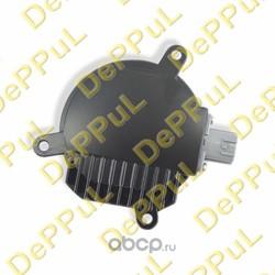 Блок ксеноновой лампы (DePPuL) DEA3194