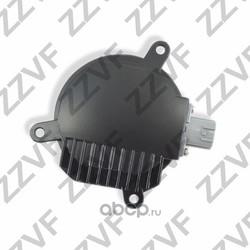 Блок ксеноновой лампы (ZZVF) GRA3194