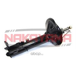 Амортизатор подвески газовый задний левый (NAKAYAMA) S117NY