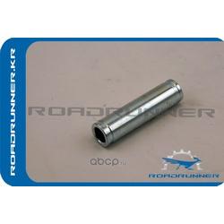 Втулка направляющая суппорта тормозного переднего (ROADRUNNER) RR5816732000