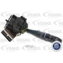 Выключатель на колонке рулевого управления (Vaico Vemo) V52800002