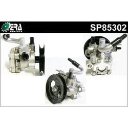 Гидравлический насос, рулевое управление (ERA Benelux) SP85302