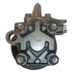 Гидравлический насос, рулевое управление (LIZARTE) 047601021
