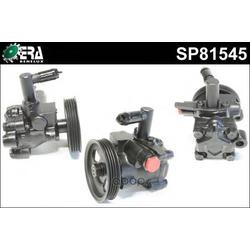 Гидравлический насос, рулевое управление (ERA Benelux) SP81545