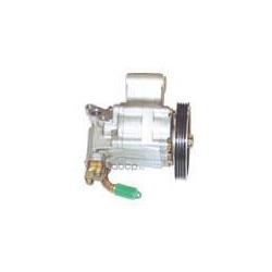 Гидравлический насос, рулевое управление (LIZARTE) 04920100