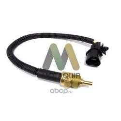 Датчик, температура охлаждающей жидкости (Motorquip) LVCT344