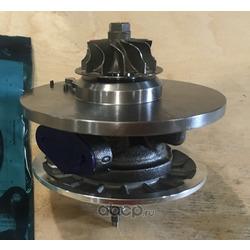Картридж турбокомпрессора автомобильного (FPST) 282012A400AVC