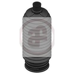 Комплект пыльника, рулевое управление (Seinsa Autofren) D9044