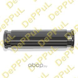 Направляющая суппорта тормозного переднего (DePPuL) DEPP086