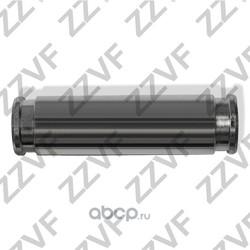 Направляющая суппорта тормозного переднего (ZZVF) ZVPP086