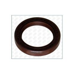 Уплотняющее кольцо, распределительный вал (Ajusa) 15078200