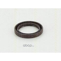 Уплотняющее кольцо, распределительный вал (TRISCAN) 855010062