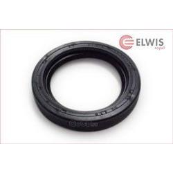 Уплотняющее кольцо, распределительный вал (ELWIS ROYAL) 8044210