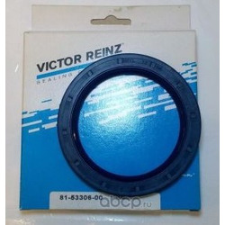 Уплотняющее кольцо, коленчатый вал (VICTOR REINZ) 815330600