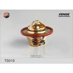 Термостат (FENOX) TS019